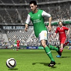 Austin/Texas: EA Sport eröffnet neues Großstudio
