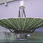 Radioastron: Roskosmos schießt Radioteleskop ins All