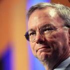 """""""Rechtlicher Spaß"""": Google will HTC gegen Apple beistehen"""