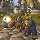 World of Warcraft: Blizzard verklagt Honorbuddy und Gatherbuddy