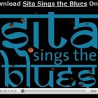 Urheberrecht: Sita singt den Blues jetzt auch in Deutschland