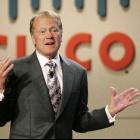 Restrukturierung: Cisco verkauft 5.000 Arbeitsplätze an Foxconn