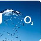 Blue Unlimited: Telefon-, SMS, und Internetflatrate von O2 für 60 Euro