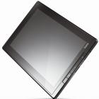 Thinkpad Tablet: Das etwas andere Honeycomb-Tablet von Lenovo