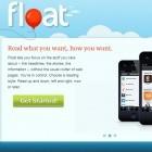 Mobiles Lesen: Scribd bringt Lese-App für das iPhone heraus