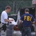 FBI: Angeblich zahlreiche Anonymous-Mitglieder festgenommen