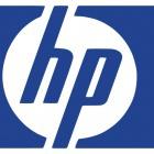 HP: WLAN-Multifunktionsgerät für 90 Euro