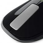 Explorer Touch: Microsoft-Maus mit Scrollfläche statt Mausrad