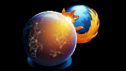Von Aurora über Beta zur stabilen Firefox-Version