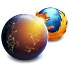 Mozilla: Firefox alle 6 Wochen