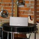 Play:3: Sonos' kleinster Zoneplayer erkennt, wie er steht