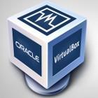 Virtualisierung: Virtualbox 4.1 verändert Festplattenwizard