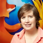 Mozilla: Arbeitsgruppe für Firefox in Unternehmen