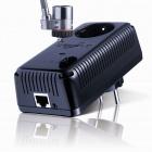 Devolo: Powerline-Adapter mit Diebstahlsicherung