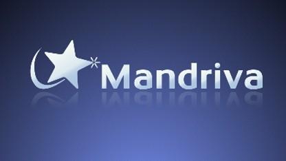 Linux-Distributionen: Mandriva mit neuem Build-Service