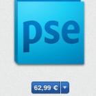 Photoshop Elements: Adobe verkauft verbilligt Software über den Mac App Store