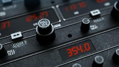 Radio Shack X