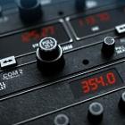 Aerosoft Radio Stack X: App lagert Flightsim-Funkverkehr auf iPad aus