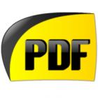 PDF-Reader: Sumatra PDF 1.7 verwaltet Lieblingsdokumente