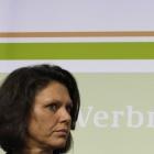 Lebensmittelklarheit.de: Ministerin Ilse Aigner eröffnet Verbraucherschutzportal