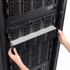 Speichersystem: Dritte Generation von IBMs XIV-Storage-System