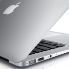 Apple: Macbook Air nun mit Core i5/i7 und Thunderbolt