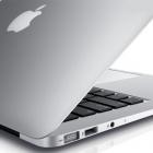 Schon wieder: Apple verzeichnet Verkaufsrekord mit Macs