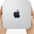 Apple: Mac Mini mit Thunderbolt und Sandy-Bridge-CPU