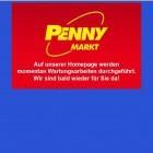 Rewe-Group: Penny.de ist nach Datenleck offline