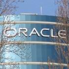 Oracle: Patchday schließt kritische Sicherheitslücken