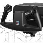 Saitek Pro Flight: Cessna-Steuersystem für Flugsimulationen