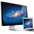 EFI-Updates: Apple bereitet Macs für das Thunderbolt-Display vor