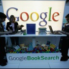 Google Book Settlement: Richter setzt Parteien ein Ultimatum bis September