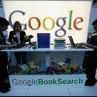 Google Book Settlement: Richter setzt Parteien ein Ultimatum bis September