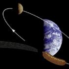 Esa: Open-Source-Code für den Weltraum