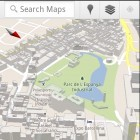 Google Maps: Mehr Städte mit 3D-Gebäuden