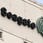 Trotz Gewinnrückgang: Seagate freut sich über 52 Millionen verkaufte Festplatten