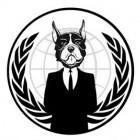 Anonplus gehackt: Türkische Cracker defacen Anonymous-Website