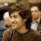 4 Millionen Dokumente: Aaron Swartz wegen Datendiebstahls angeklagt