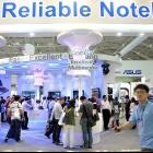 Hersteller: Google und Intel verbessern Chromebooks