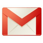 Unternehmens-Apps: Google führt Lesebestätigungen ein