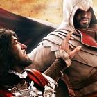 Ubisoft: Tablets gewinnen als Spieleplattform an Bedeutung