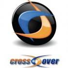 Crossover und Crossover Games wurden auf Lion angepasst.