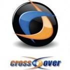 Codeweavers: Crossover und Crossover Games für Mac OS X Lion