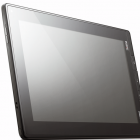 Honeycomb-Tablet: Lenovos Thinkpad Tablet kostet 460 Euro
