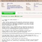 Aus Protest: Knapp 19.000 wissenschaftliche Dokumente bei The Pirate Bay