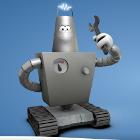 Suse Studio 1.2: Mit zwei Versionen virtuelle Maschinen erzeugen