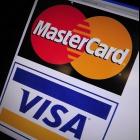 Ratenzahlungen: Google bietet eigene Kreditkarte an