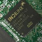 OCZ: Indilinx Everest für SSDs mit 1 TByte und 500 MByte/s