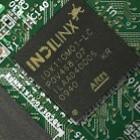 SSD-Controller von Indilinx